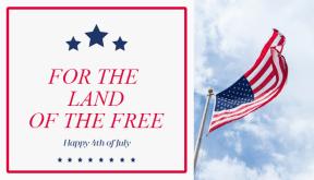 Happy 4th of July #4thofjuly #happyforthofjuly #independenceday #independence #day #america #redwhiteandblue