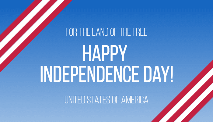 Text,                Font,                Advertising,                Product,                Banner,                4thofjuly,                Happyforthofjuly,                Independenceday,                Independence,                Day,                America,                Redwhiteandblue,                White,                 Free Image