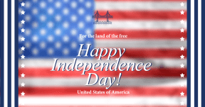 Happy independence day  #4thofjuly #happyforthofjuly #independenceday #independence #day #america #redwhiteandblue