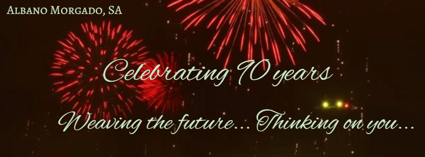 Event,                Fireworks,                Holiday,                Font,                New,                Year,                Black,                 Free Image