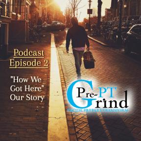 podcast 2 image