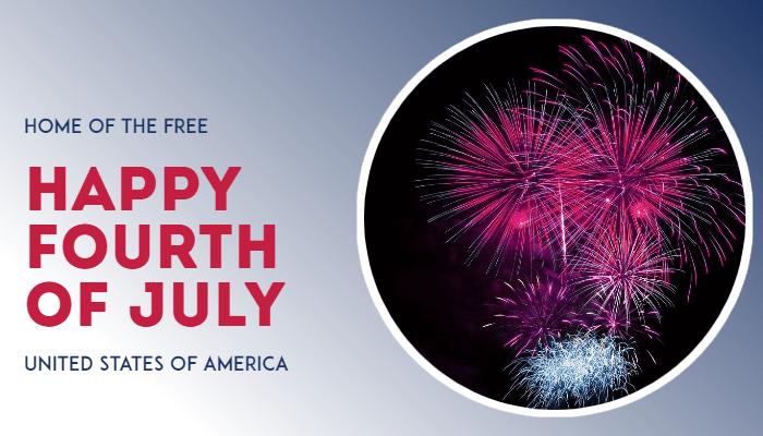 Biology,                Event,                Brand,                Fireworks,                Circle,                4thofjuly,                Happyforthofjuly,                Independenceday,                Independence,                Day,                America,                Redwhiteandblue,                Anniversary,                 Free Image