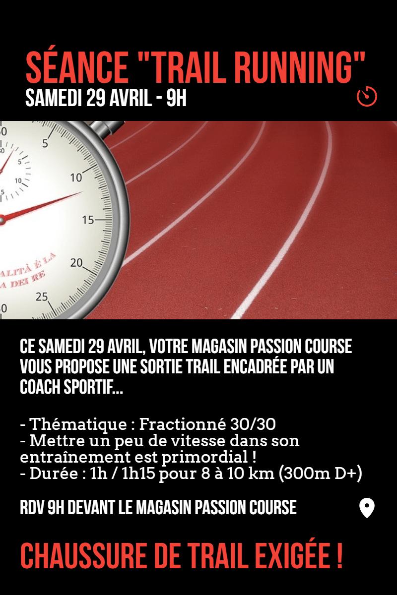 #invitation #event #run Design  Template
