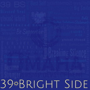39 Bright Side