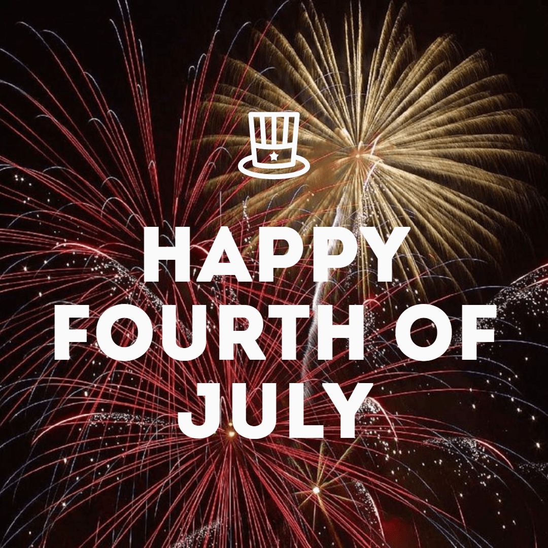 Fireworks,                Event,                Recreation,                Outdoor,                Holiday,                4thofjuly,                Happyforthofjuly,                Independenceday,                Independence,                Day,                America,                Redwhiteandblue,                Anniversary,                 Free Image