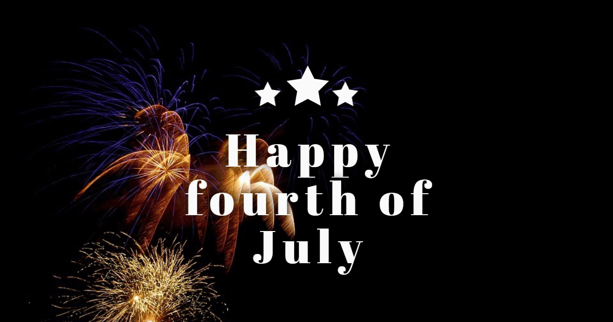 Fireworks,                Font,                Event,                Outdoor,                Recreation,                4thofjuly,                Happyforthofjuly,                Independenceday,                Independence,                Day,                America,                Redwhiteandblue,                Anniversary,                 Free Image