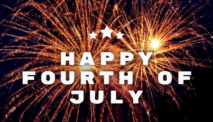 Fireworks, Event, Outdoor, Recreation, Sparkler, 4thofjuly, Happyforthofjuly, Independenceday, Independence, Day, America, Redwhiteandblue, Anniversary,  Free Image