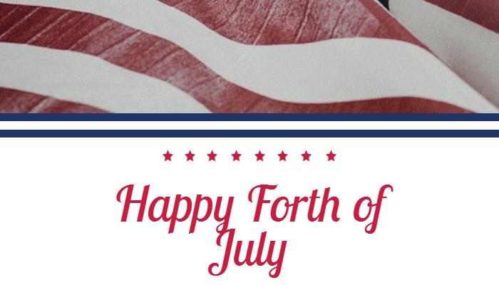 Text,                Font,                Line,                Brand,                Shape,                Anniversary,                4thofjuly,                Happyforthofjuly,                Independenceday,                Independence,                Day,                America,                Redwhiteandblue,                 Free Image