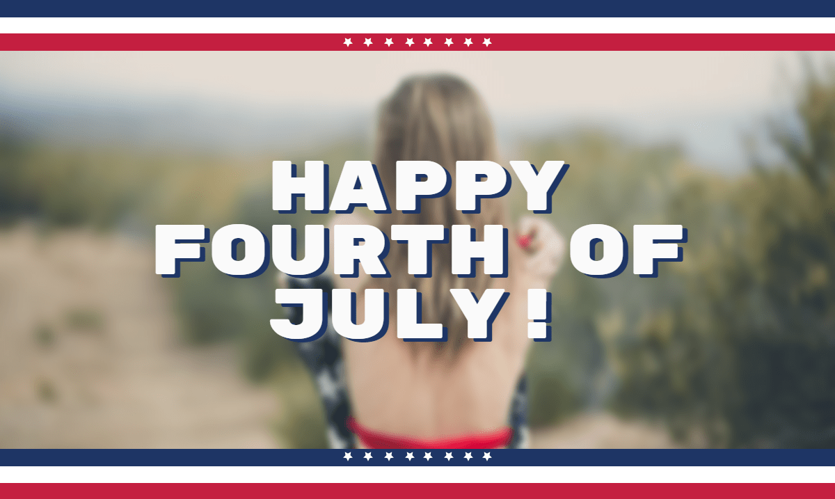 Human,                Action,                Person,                Font,                Learning,                Brand,                Anniversary,                4thofjuly,                Happyforthofjuly,                Independenceday,                Independence,                Day,                America,                 Free Image