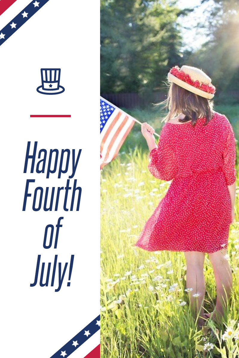 Pattern,                Anniversary,                4thofjuly,                Happyforthofjuly,                Independenceday,                Independence,                Day,                America,                Redwhiteandblue,                White,                Black,                Yellow,                Red,                 Free Image