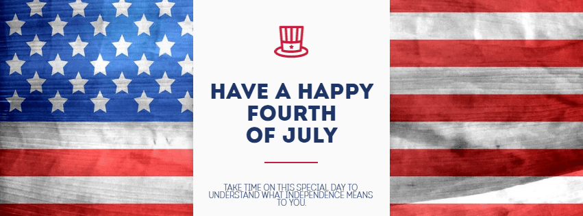 Flag,                Of,                The,                United,                States,                Red,                Font,                Pattern,                Anniversary,                4thofjuly,                Happyforthofjuly,                Independenceday,                Independence,                 Free Image