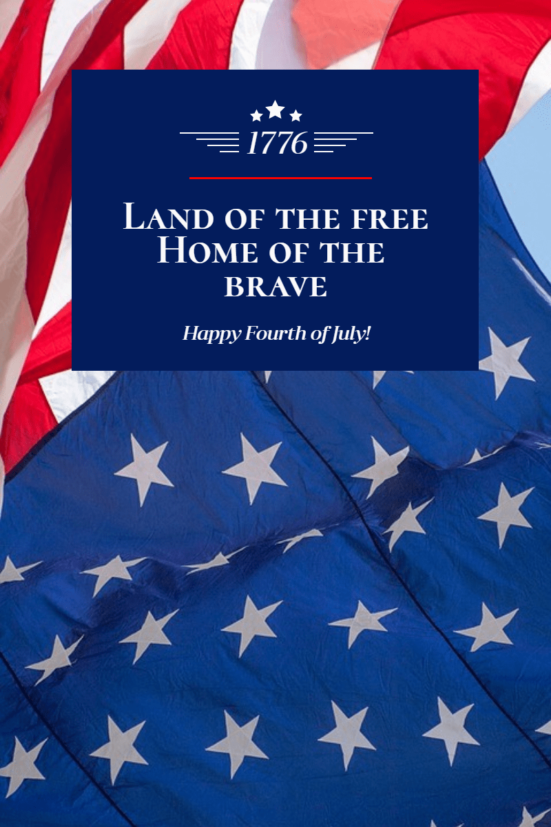 Flag,                Of,                The,                United,                States,                Banner,                Anniversary,                4thofjuly,                Happyforthofjuly,                Independenceday,                Independence,                Day,                America,                 Free Image