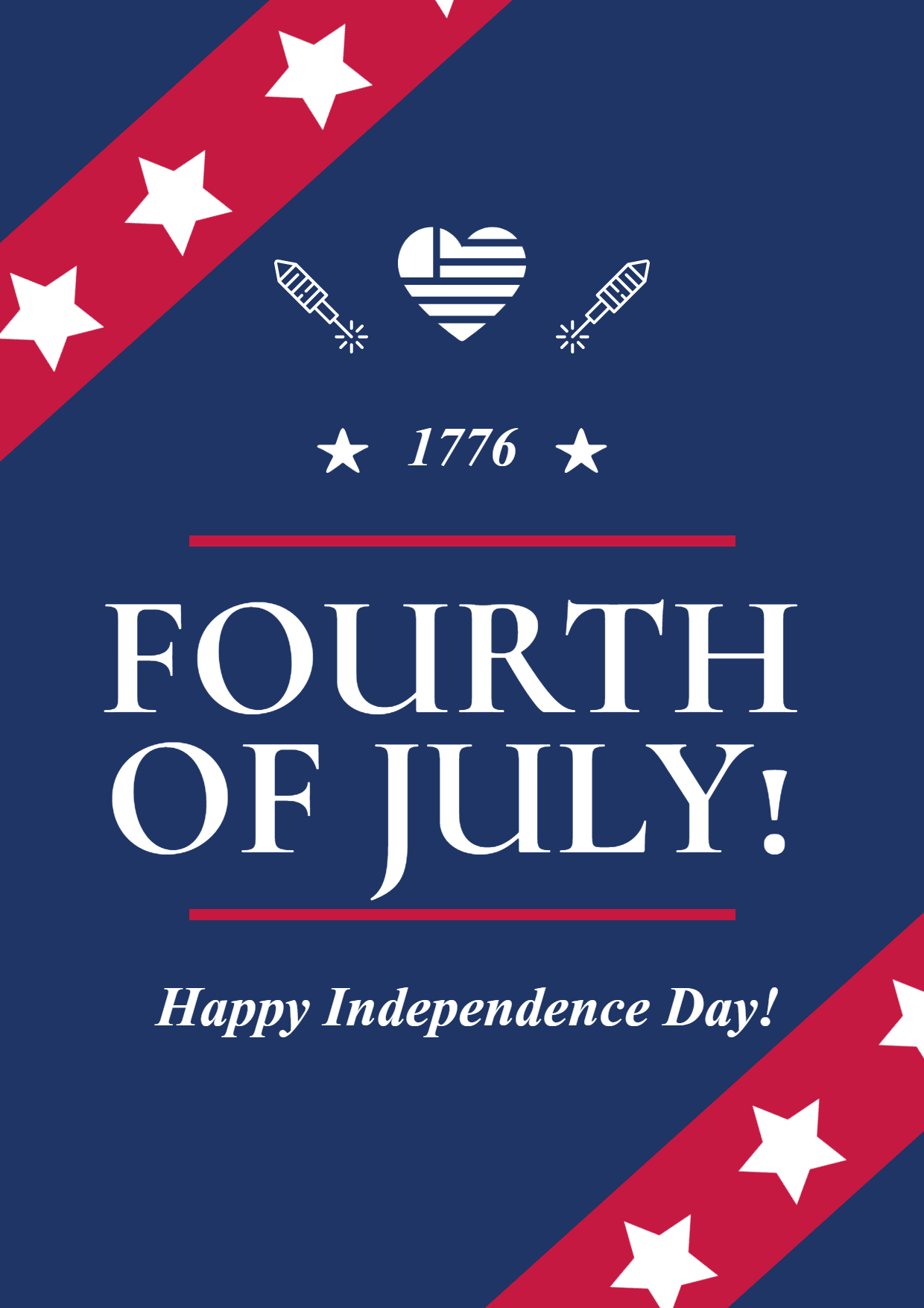 Text, Font, Advertising, Brand, Line, Anniversary, 4thofjuly, Happyforthofjuly, Independenceday, Independence, Day, America, Redwhiteandblue,  Free Image