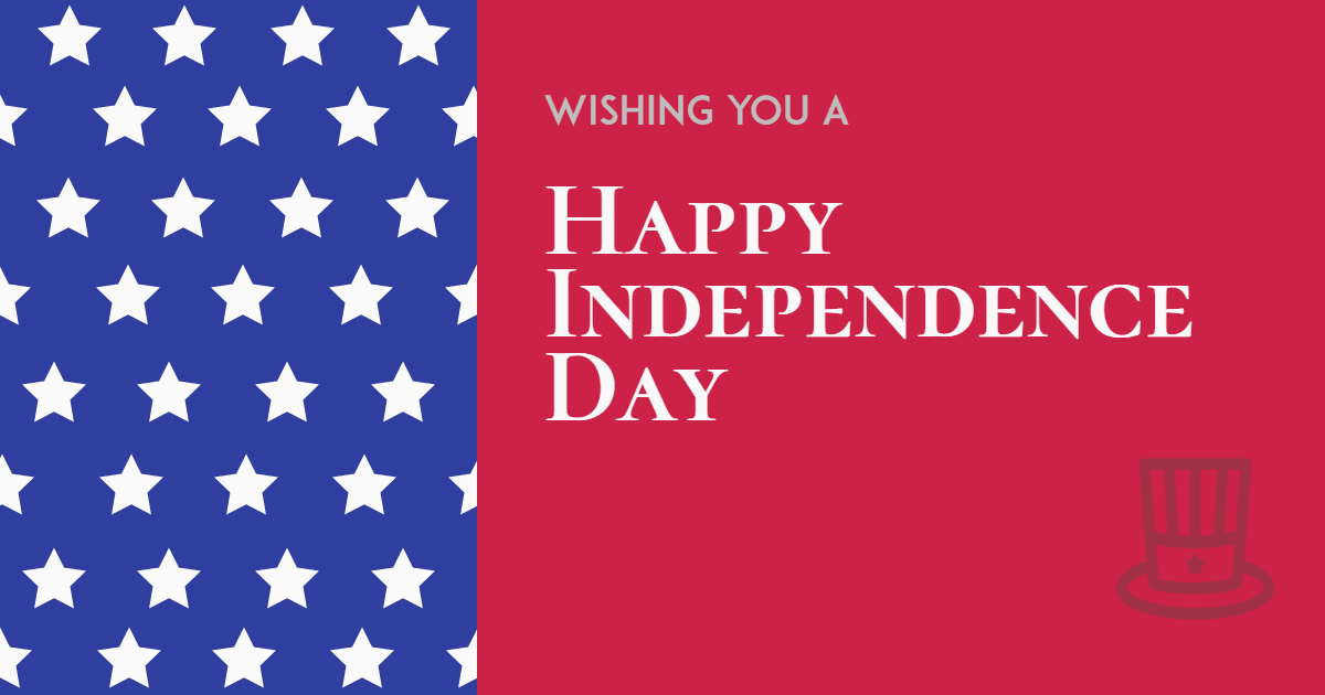 Text,                Font,                Line,                Brand,                Banner,                Anniversary,                4thofjuly,                Happyforthofjuly,                Independenceday,                Independence,                Day,                America,                Redwhiteandblue,                 Free Image
