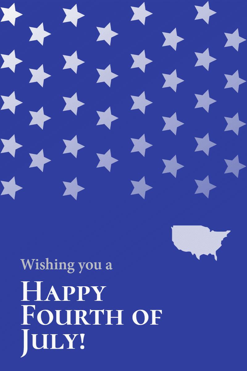 Text,                Font,                Illustration,                Line,                Anniversary,                4thofjuly,                Happyforthofjuly,                Independenceday,                Independence,                Day,                America,                Redwhiteandblue,                White,                 Free Image