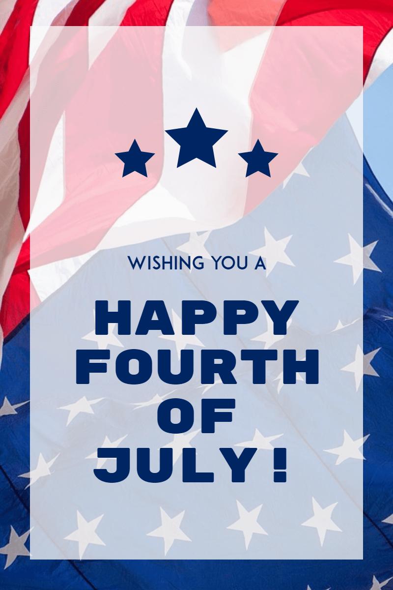 Font,                Flag,                Poster,                Banner,                Advertising,                Anniversary,                4thofjuly,                Happyforthofjuly,                Independenceday,                Independence,                Day,                America,                Redwhiteandblue,                 Free Image