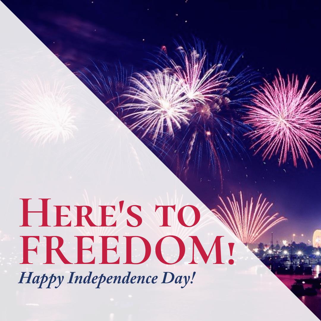 Fireworks,                Event,                Outdoor,                Recreation,                Illustration,                Anniversary,                4thofjuly,                Happyforthofjuly,                Independenceday,                Independence,                Day,                America,                Redwhiteandblue,                 Free Image