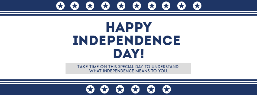 Text,                Font,                Product,                Line,                Web,                Page,                Anniversary,                4thofjuly,                Happyforthofjuly,                Independenceday,                Independence,                Day,                America,                 Free Image