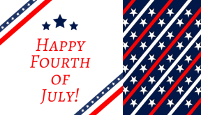 Happy 4th of July #anniversary #4thofjuly #happyforthofjuly #independenceday #independence #day #america #redwhiteandblue