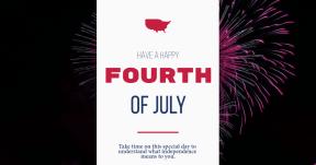 Happy fourth of July #anniversary #4thofjuly #happyforthofjuly #independenceday #independence #day #america #redwhiteandblue