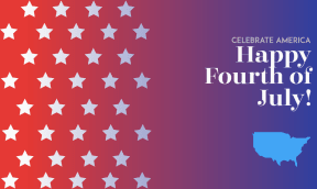 Happy Independence Day #anniversary #4thofjuly #happyforthofjuly #independenceday #independence #day #america #redwhiteandblue