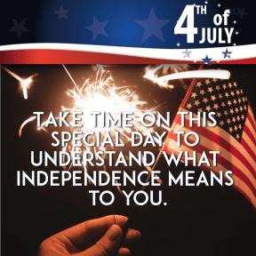 4th of july #4thofjuly #happyforthofjuly #independenceday #independence #day #america #redwhiteandblue #anniversary