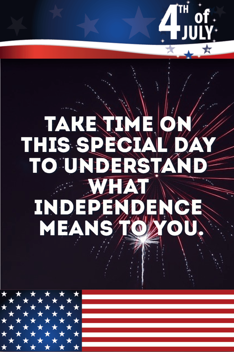 4th of july #4thofjuly Design  Template