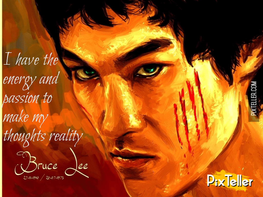 Bruce Lee Image Customize Download It For Free 89586