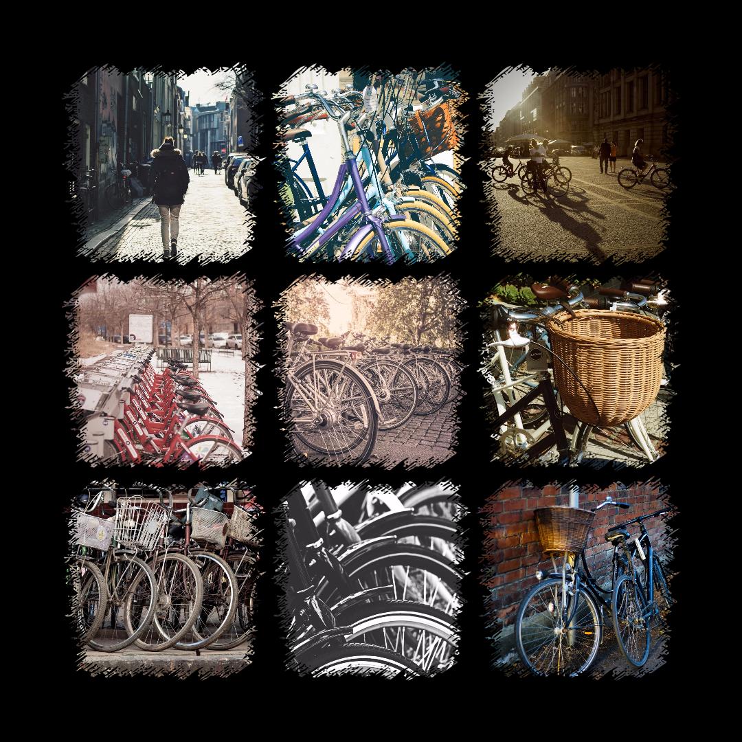 Modern,                Art,                Painting,                Album,                Cover,                Pattern,                Collage,                Image,                Photos,                White,                Black,                 Free Image