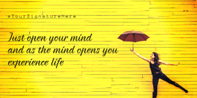 mind happy #funny #poster