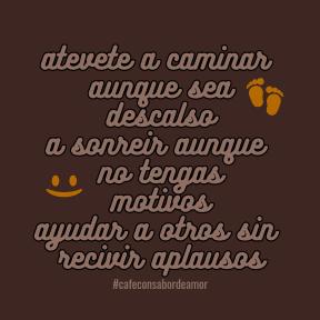 #amor #frases #actitud #imagen #positiva