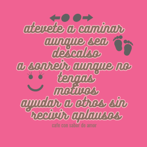 #amor #frases #actitud #imagen #positiva #motivacion #posters
