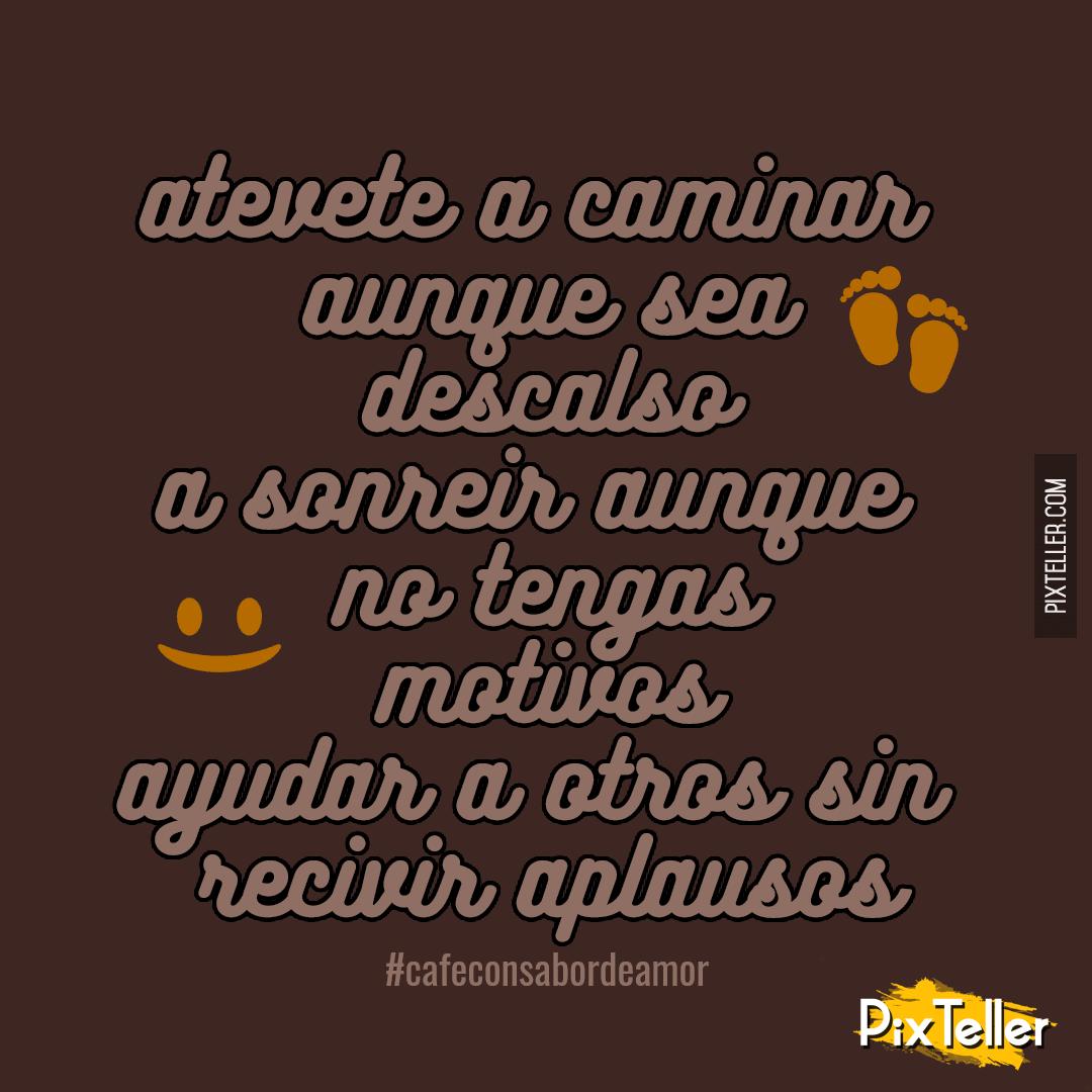 Resultado de imagen de imagenes de frases mañaneras
