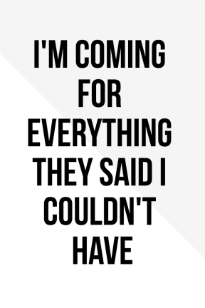 #simple #quote