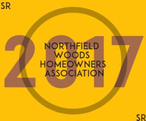 2017 Membership - Senior