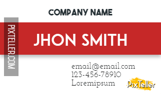 Text,                Product,                Logo,                Advertising,                Label,                Business,                Card,                White,                Black,                Red,                 Free Image
