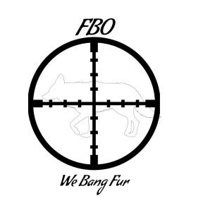FBO 2