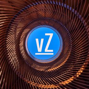 Vizitor Zone