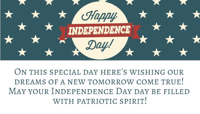 Text,                Font,                Line,                Advertising,                Brand,                4thofjuly,                Happyforthofjuly,                Independenceday,                Independence,                Day,                America,                Redwhiteandblue,                Anniversary,                 Free Image