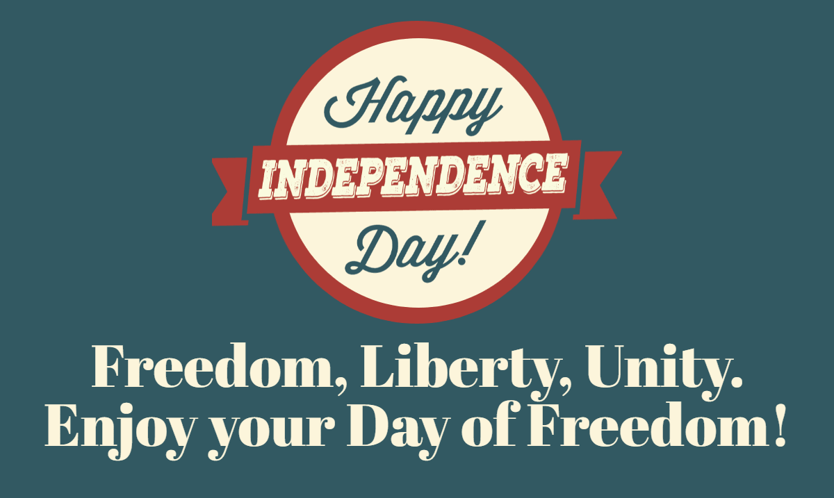 Text,                Font,                Advertising,                Product,                Logo,                4thofjuly,                Happyforthofjuly,                Independenceday,                Independence,                Day,                America,                Redwhiteandblue,                Anniversary,                 Free Image