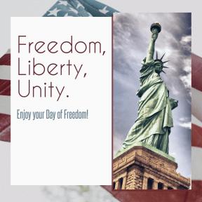 Happy 4th of July #4thofjuly #happyforthofjuly #independenceday #independence #day #america #redwhiteandblue #anniversary