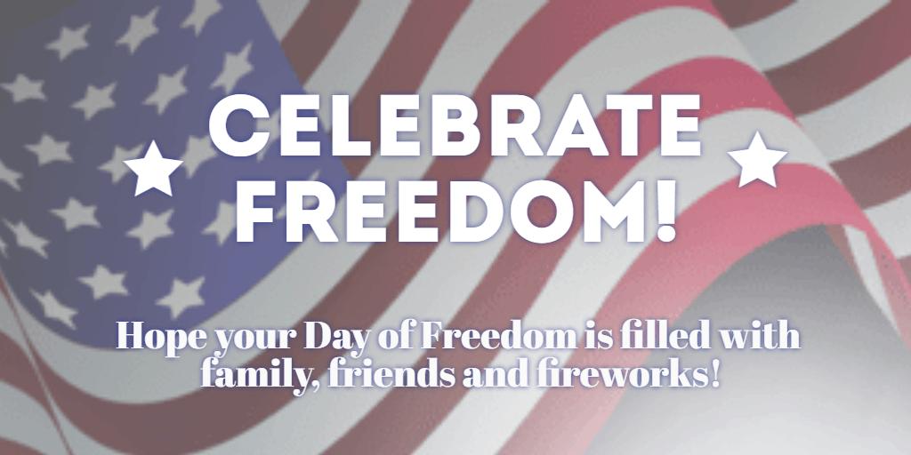 Text,                Font,                Banner,                Advertising,                Brand,                4thofjuly,                Happyforthofjuly,                Independenceday,                Independence,                Day,                America,                Freedom,                Redwhiteandblue,                 Free Image