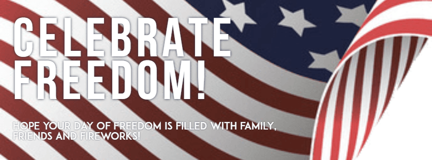 Text,                Font,                Flag,                Advertising,                Banner,                4thofjuly,                Happyforthofjuly,                Independenceday,                Independence,                Day,                America,                Freedom,                Redwhiteandblue,                 Free Image