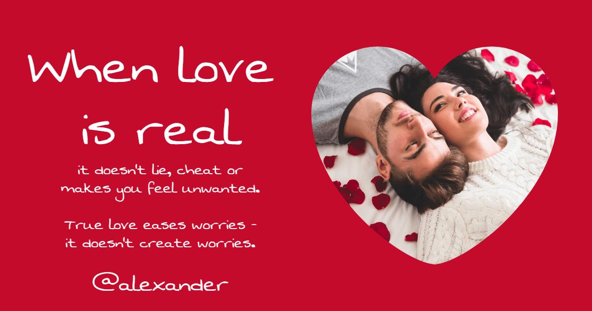 Valentine's,                Day,                Advertising,                Romance,                Brand,                Emotion,                Love,                Valentine,                Pink,                Poster,                White,                Red,                 Free Image