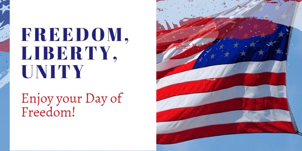 Flag,                Of,                The,                United,                States,                Font,                Brand,                Banner,                4thofjuly,                Happyforthofjuly,                Independenceday,                Independence,                Day,                 Free Image