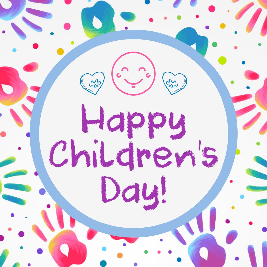Font,                Line,                Shape,                Circle,                Children,                Internationalchildrenday,                Love,                Toys,                Childrensday,                Anniversary,                White,                 Free Image