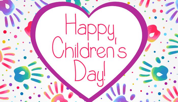 Font,                Line,                Shape,                Circle,                Illustration,                Children,                Internationalchildrenday,                Love,                Toys,                Childrensday,                Anniversary,                White,                Fuchsia,                 Free Image
