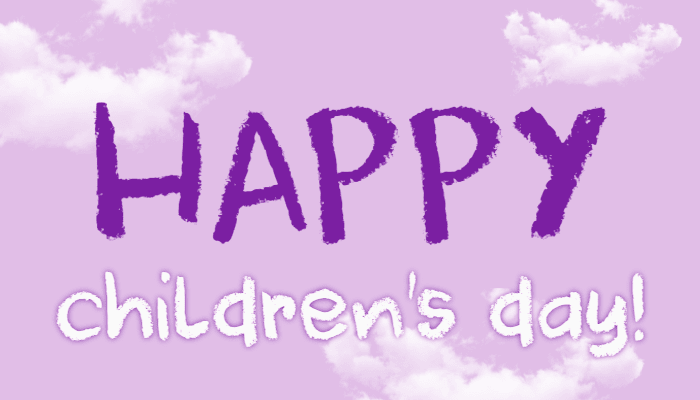 Text,                Font,                Brand,                Illustration,                Logo,                Children,                Internationalchildrenday,                Love,                Toys,                Childrensday,                Anniversary,                White,                 Free Image