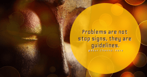 guidelines #poster #quote