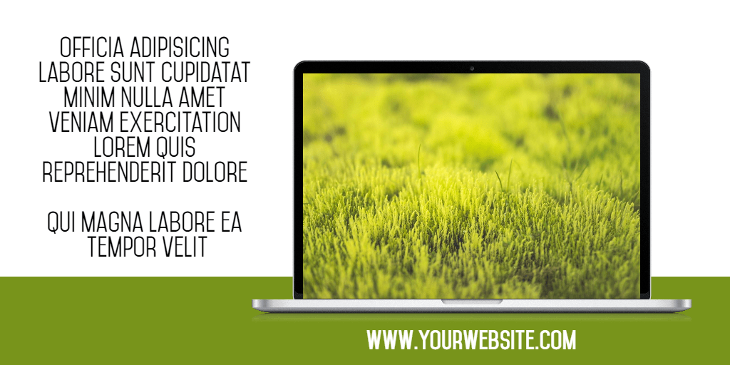 Text,                Grass,                Ecosystem,                Font,                Family,                About,                Business,                Mockup,                White,                Yellow,                Lime,                 Free Image